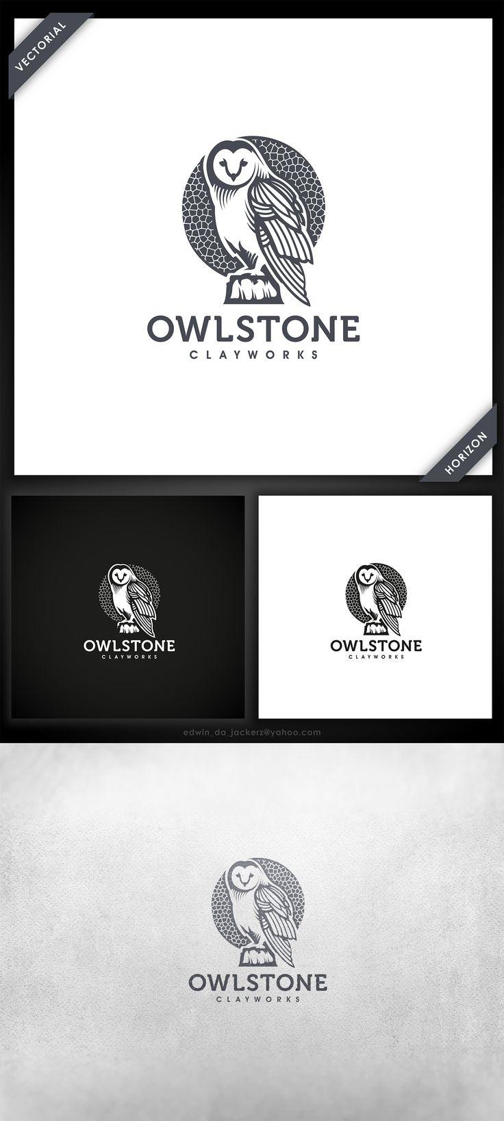 Tj initial luxury ornament monogram logo stock vector - Tiles Artisan Logo