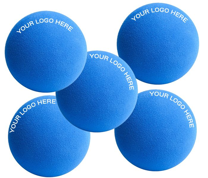 #HockeyBalls #Wholesale Collection Perfected in #Canada http://goo.gl/GaJHLc