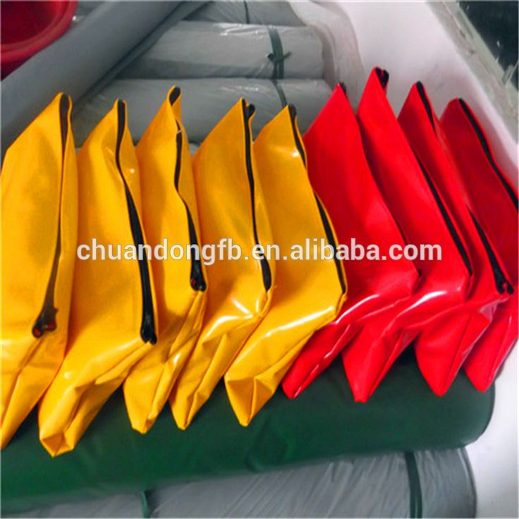 Specially Customized heavy duty canvas tool bag,PVC bag,canvas bag wholesale in China