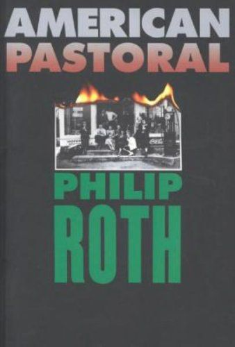Check out these 7 books recommended by Judy Blume, including American Pastoral by Philip Roth.