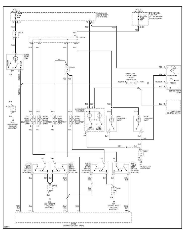 2003 Kia Rio Engine Diagram In 2020 Kia Sportage Sportage Kia