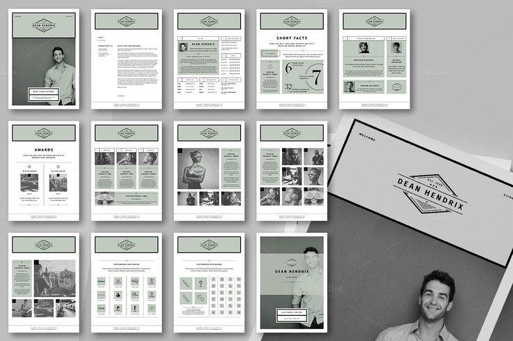 les 186 meilleures images du tableau 12  unity  layout  resume sur pinterest