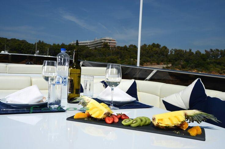 #fotoklik. Yacht & Resort #Cinematography #foto