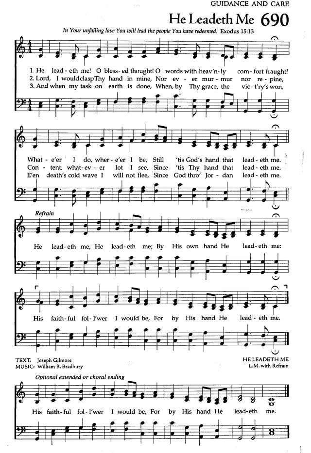 Lyric blessed redeemer lyrics : 570 best Hymn Lyrics images on Pinterest | Guitar chord chart ...