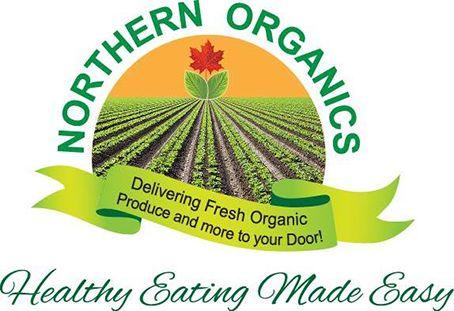 Northern Organics
