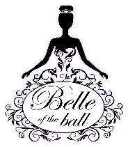 Belle of the Ball - a dress maker