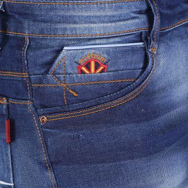 Resultado de imagen para nostrum jeans