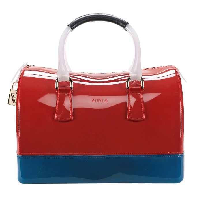 FURLA: New Collection + EXTRA SCONTO! ~ Miss Klaire