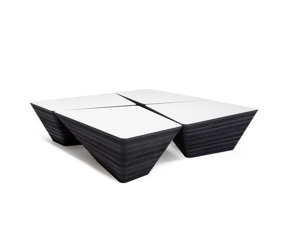 Stone Coffee Table By Odesi Product