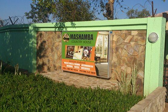 mashamba country house1