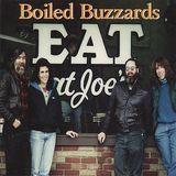 Eat at Joe's [CD]