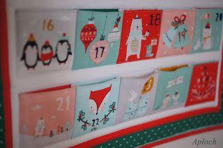 http://aploch.blogspot.com/2016/12/kalendarz-nr-1.html