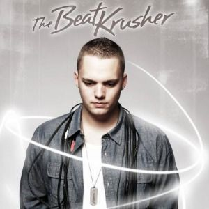 The BeatKrusher - Before I Forget (2013) download: http://gabber.od.ua/node/11929