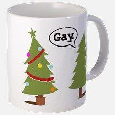fairy_santa_mugs.jpg (225×225)