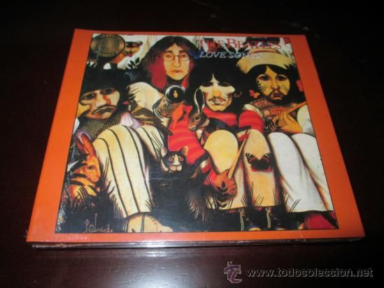 190 Best Images About Coleccion The Beatles On Pinterest