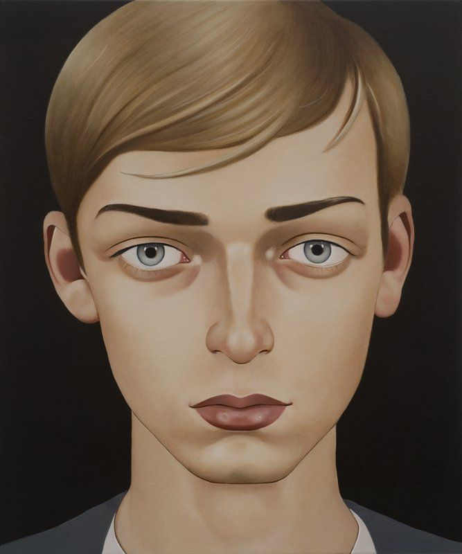 If You Like Alex Katz, You'll Love These Artists | Art for Sale | Artspace