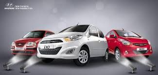 See all new Hyundai car listings in India. Find QuikrCars to find great Offers on new Hyundai cars in India with on-road price, images, specs & feature details.