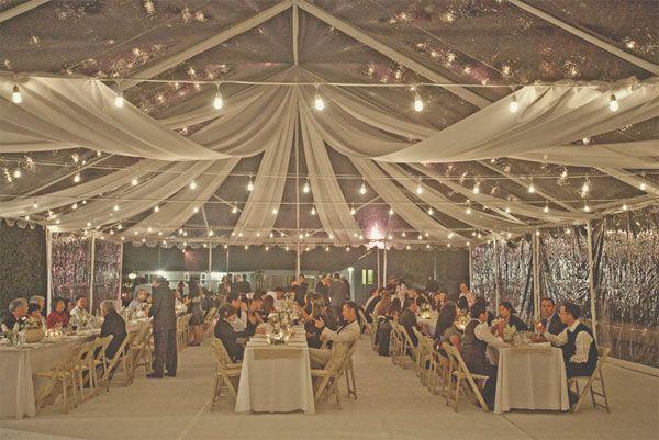 834dab1a9ccc03fc4cc24fa81797297e  clear tent barn weddings - cheap beach weddings in southern california