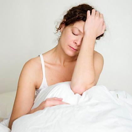5 Essential Vitamins During Menopause