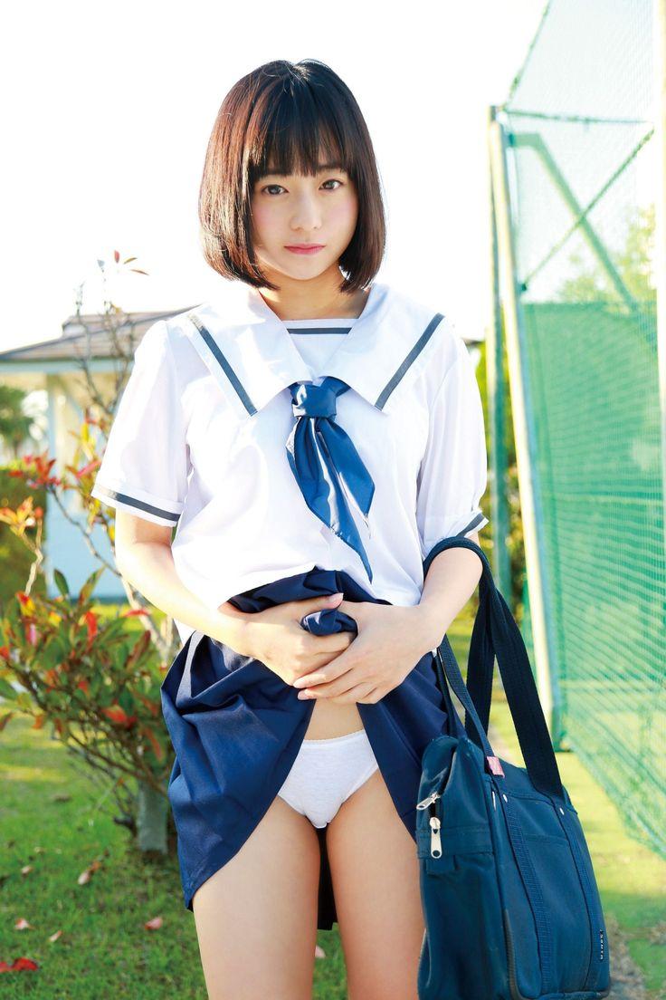 永井すみれの画像 p1_34