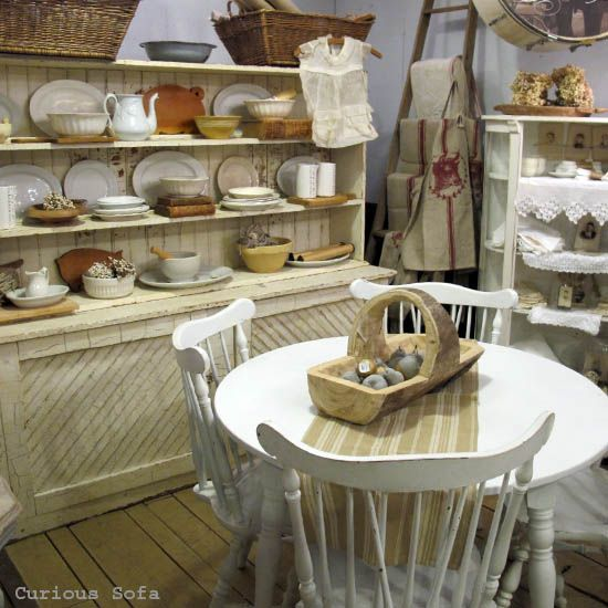 102 best Retail Display - Curious Sofa Classics images on ...