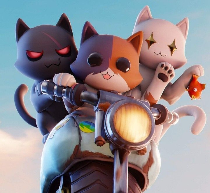 Cute Kits Gaming Wallpapers Game Wallpaper Iphone Best Gaming Wallpapers The medkit's common rarity was changed into uncommon. cute kits gaming wallpapers game