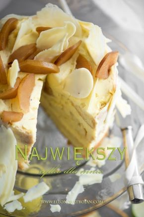 #lime #cake #tort #limonkowy #quince #pigwa
