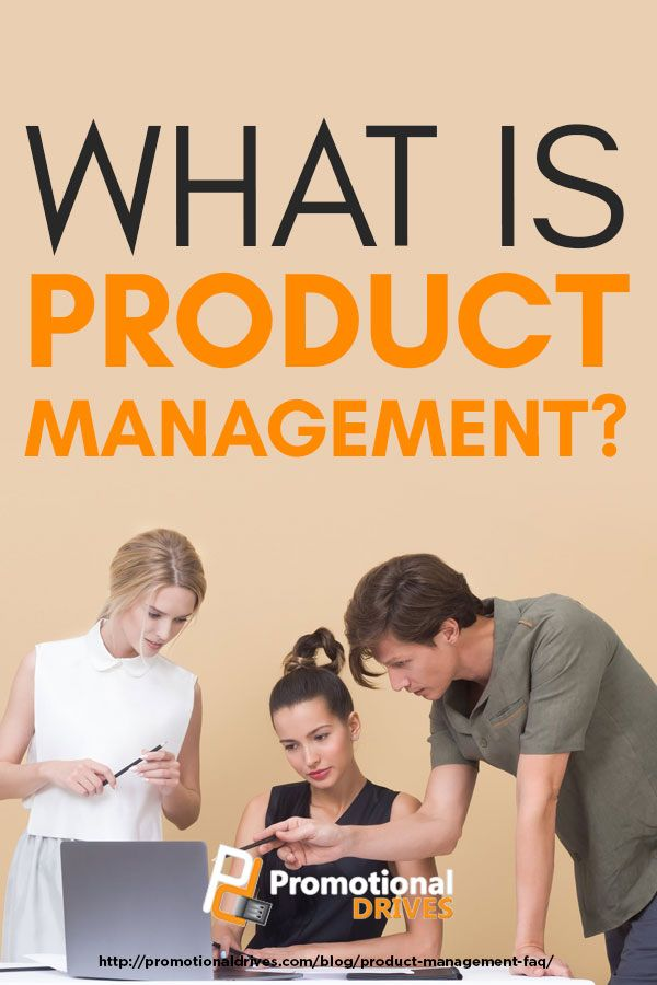 What Is Product Management Promotional Drives Management Understanding This Or That Questions
