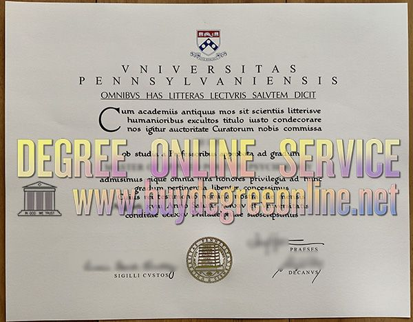 Bachelor Of Arts Upenn Degree Buy A Forged College Diploma In
