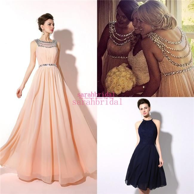Alternative bridesmaid dresses cheap under 50 for 2015 for Cheap formal dresses for wedding guests