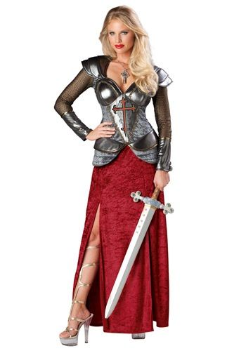 http://images.halloweencostumes.com/products/15984/1-2/joan-of-arc-costume.jpg