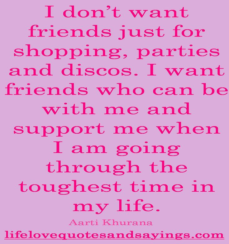 backstabber quotes and sayings | Sayings And Quotes About Friends Backstabbing Quotepaty - funny ...