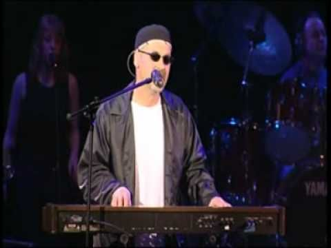The 25 Best Paul Carrack Ideas On Pinterest
