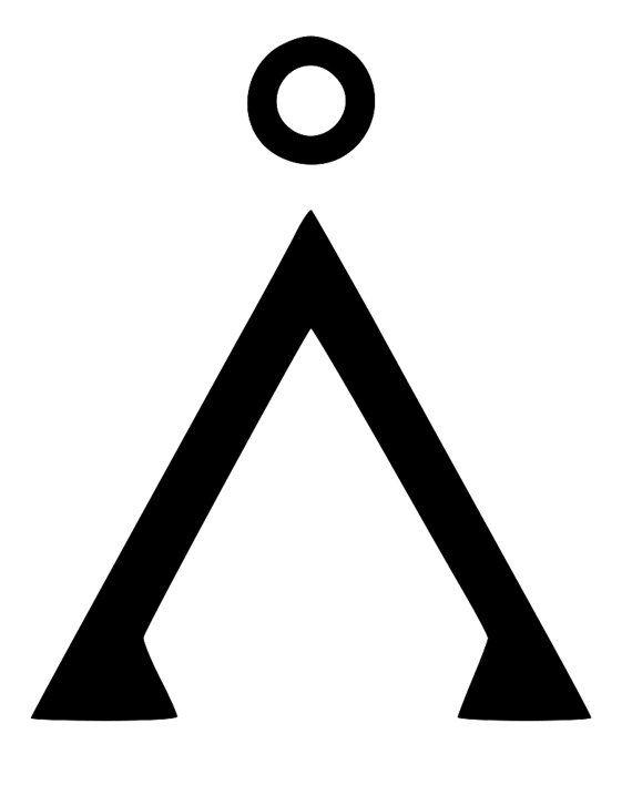 Stargate Symbols 1000+ images ab...