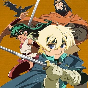 Watch Deltora Quest Online