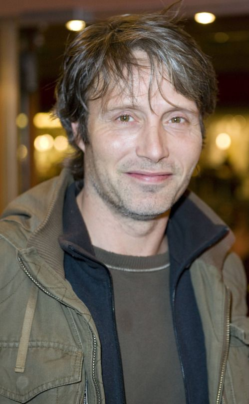 17 Best images about Mads Mad on Pinterest | Casino royale ...