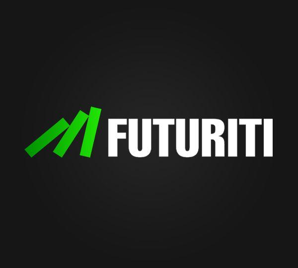 Warst du schon mal im #Futuriti Casino?  Neu bei Online Casino Hex! Überzeuge dich wegen Casino Seriösitet und check die Futuriti Kasino Bewertungen! Bis zu 300 Euro Neukunden Bonus wartet auf dich!