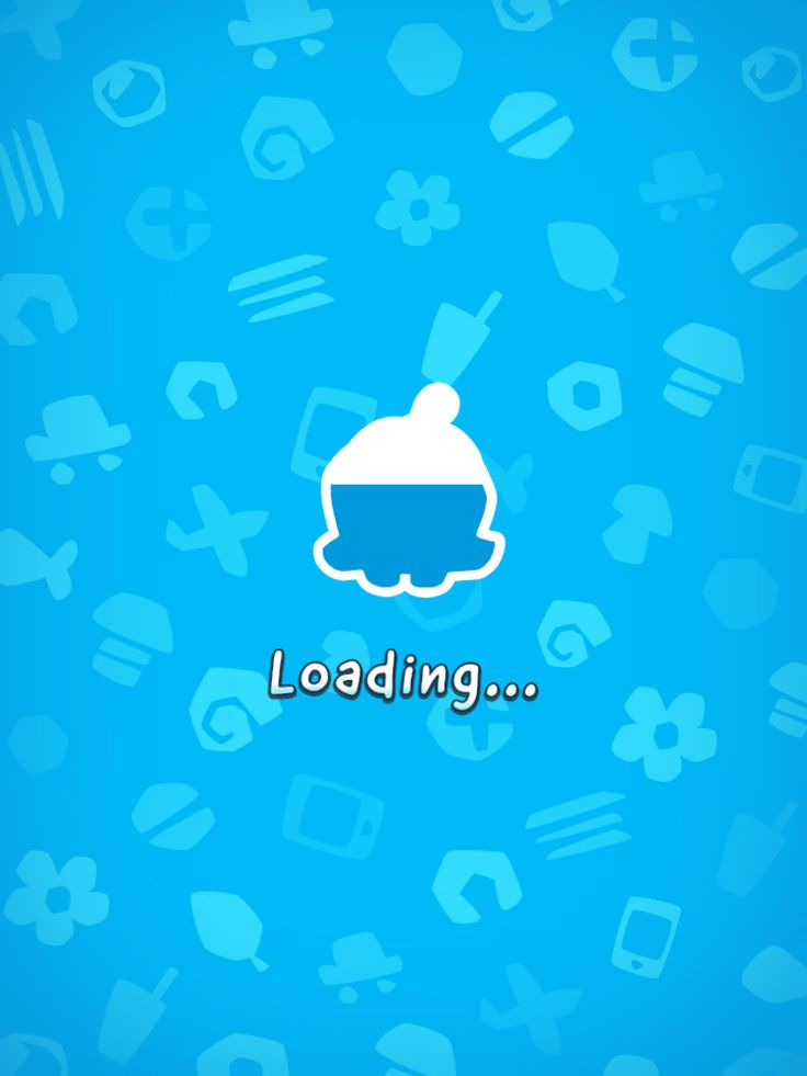 CUT the ROPE 2 | Loading Screen | UI, HUD, User Interface, Game Art, GUI, iOS, Apps, Games, Grahic Desgin, Puzzle Game, Brain Games, Zeptolab | www.girlvsgui.com