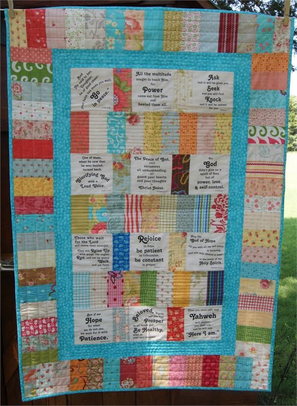 Best 15 Quilted Shawls Images On Pinterest Prayer Shawl