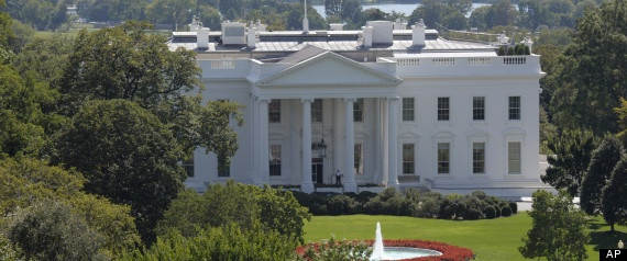 White House Hacked In Cyber Attack That Used Spear-Phishing To Crack Unclassified Network