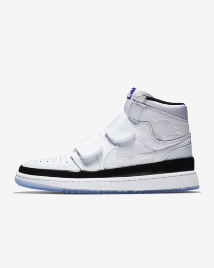 33f73fd5d571 Air Jordan 1 Retro High Double Strap Men s Shoe