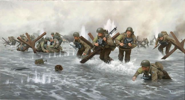 army rangers history until world war 2018-4-12 the us army rangers are one of six multiplayer factions they are also one of two playable factions in the game's campaign they fought in afghanistan until they were transferred back to the they are also one of.