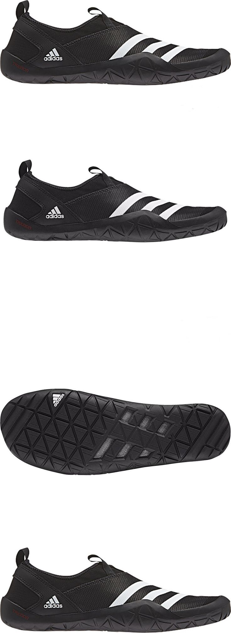 100% authentic bfdac ae803 17 Best ideas about Adidas Climacool Shoes on Pinterest   Adidas pants,  Adidas sweatpants and Adidas