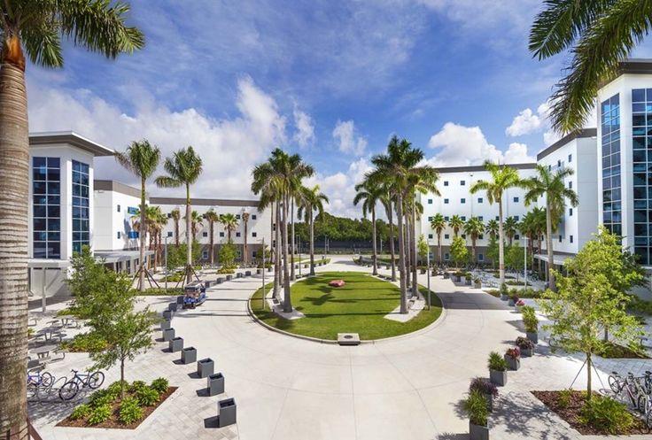 Autumn - The Legacy Hotel at IMG Academy | Bradenton | Florida | USA