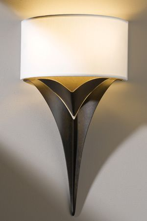 Best Modern Wall Sconces : 17 Best ideas about Contemporary Wall Sconces on Pinterest Transitional wall decor, Sconces ...