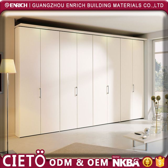 Source Best Selling Bedroom Wardrobe Designs/Cheap Wardrobe Closet/Steel  Wardrobe Cabinet On M