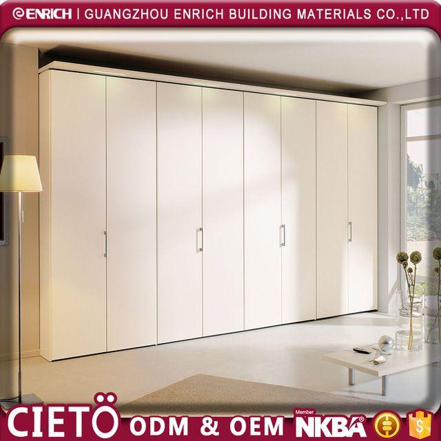 Source Best Selling Bedroom Wardrobe Designs/Cheap Wardrobe Closet/Steel Wardrobe Cabinet on m.alibaba.com