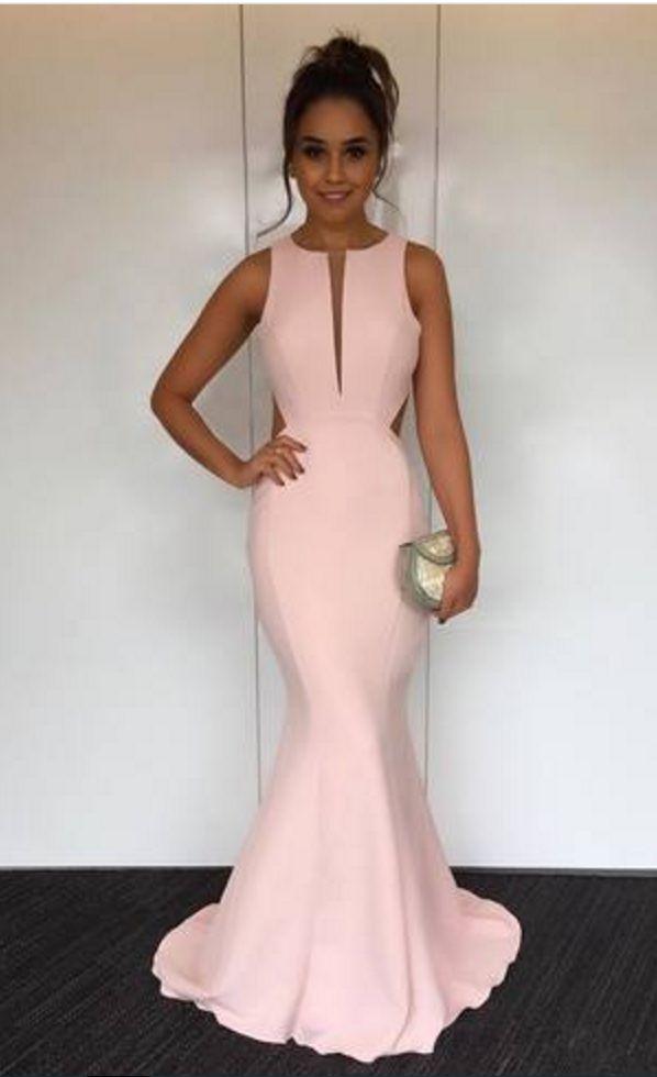 1449 best Luulla wedding dresses images on Pinterest | Dress prom ...