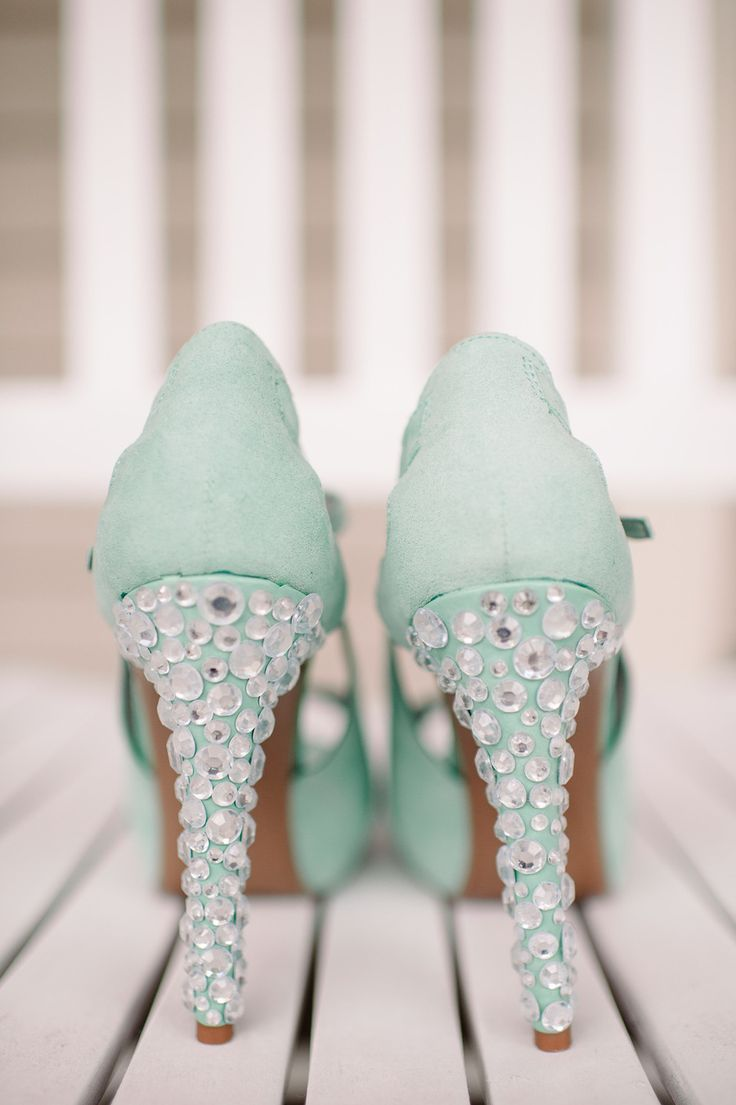 433 best Wedding shoes images on Pinterest | Wedding tails shoes ...