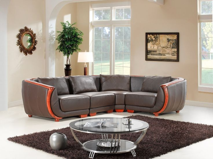 Cheap sofa sectional  Buy Quality genuine leather sofa directly from China couches  sofa Suppliers  cow genuine leather sofa set living room furniture couch. Best 25  Cheap sofa sets ideas on Pinterest   Furniture sofa set